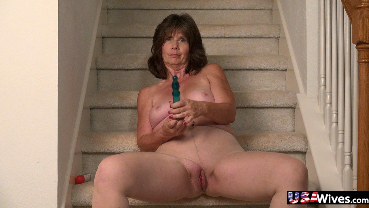 full length video wife porn