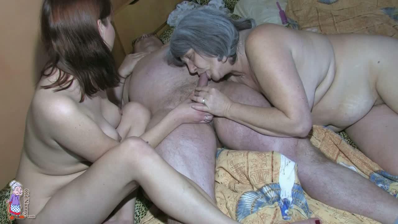 Porn free femdom hardcore