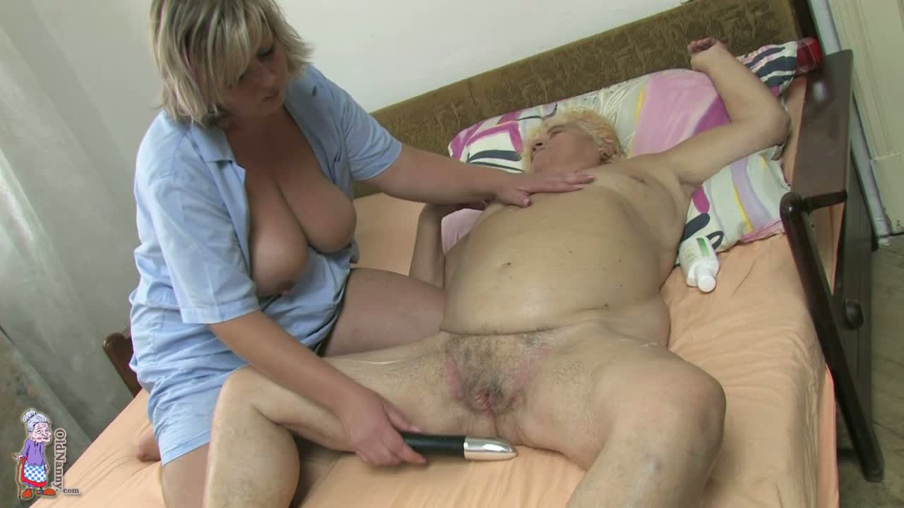 busty sex sofa