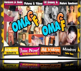 www.OmaGF.com
