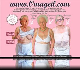 www.OmaGeil.com