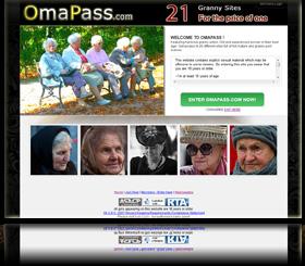 www.OmaPass.com