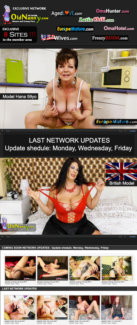 click here and see Watch this all models here