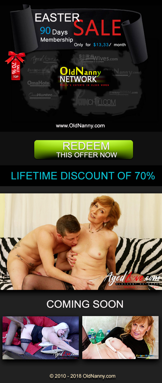 click here and see Check the deal out quickly