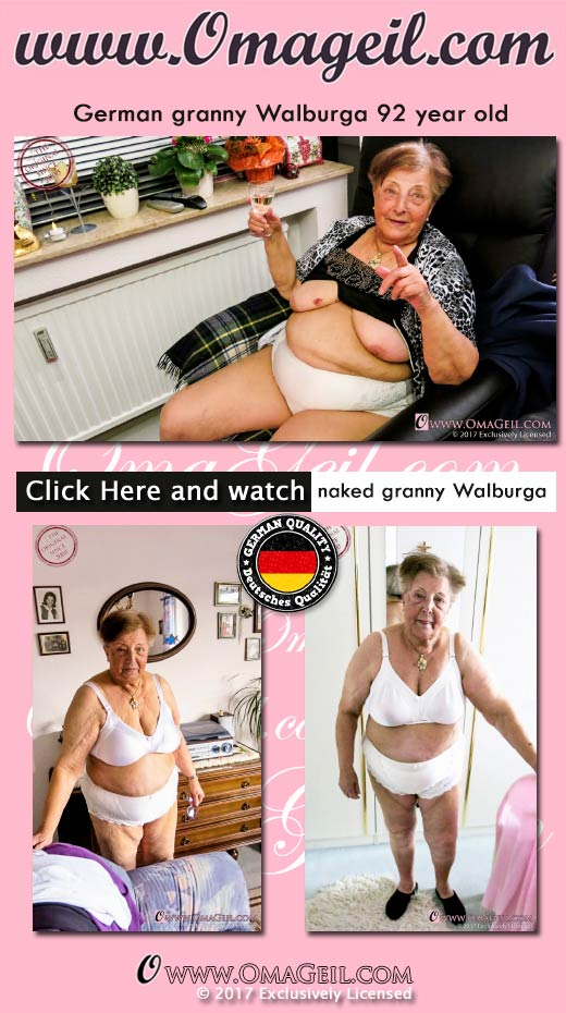click here and see Visit super granny sites