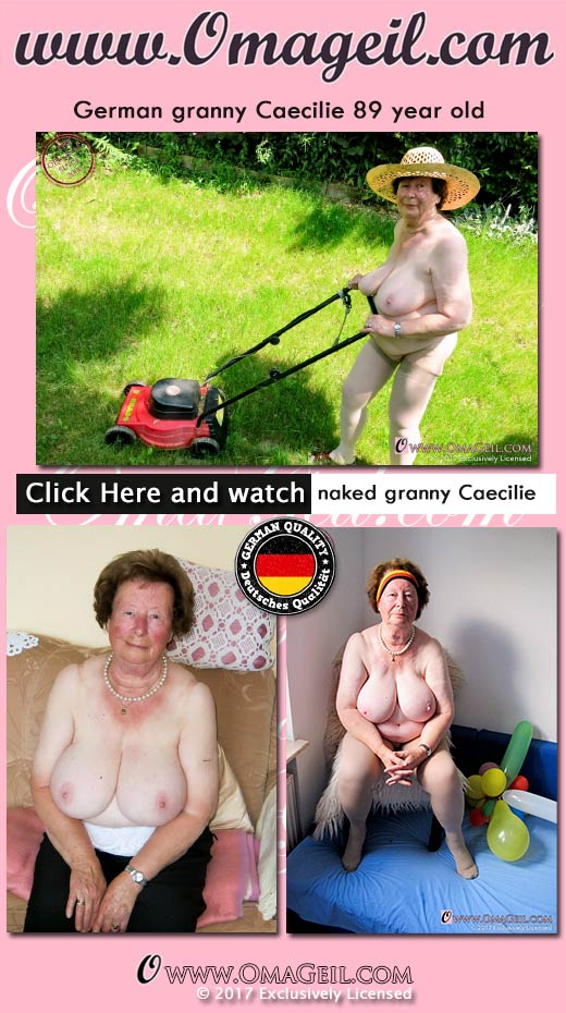 click here and see Best of grannies
